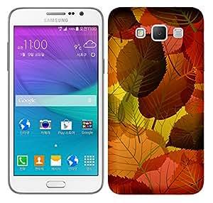Wow Premium Design Back Cover Case For Samsung Galaxy Grand Max