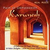 echange, troc Karunesh - Path of Compassion