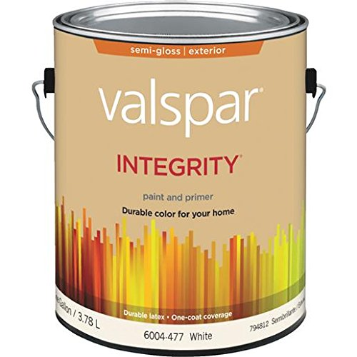 integrity-exterior-latex-semi-gloss-paint-and-primer-in-one-paint