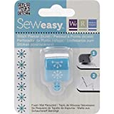 Sew Easy We R Memory Keepers Stitch Piercer Burst Head