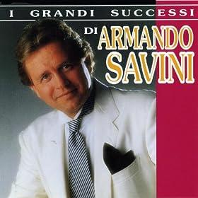 The Who - Armando Savini - Magic Bus - La Strada Del Bosco