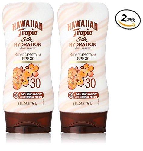 hawaiian-tropic-sunscreen-silk-hydration-moisturizing-broad-spectrum-sun-care-sunscreen-lotion-spf-3