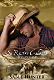 img - for Su Rastro Caliente (Hot On Her Trail) (Hell Yeah! (Spanish Edition) n  2) book / textbook / text book