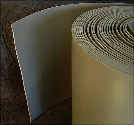 Easy to Cut Printmaking Linoleum