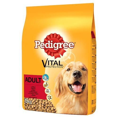 pedigree-dry-dog-food-vital-selection-beef-15kg