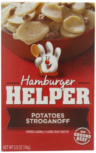 betty-crocker-hamburger-helper-potatoes-stroganoff-141-gram-boxes-pack-of-12