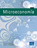 img - for Microeconom a book / textbook / text book