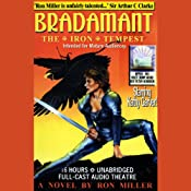Bradamant: The Iron Tempest | [Ron Miller]