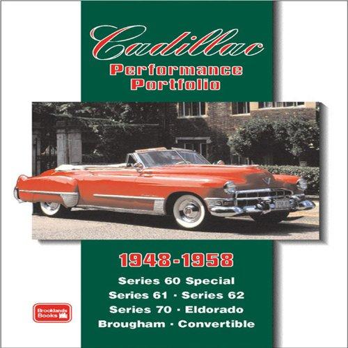 cadillac-1948-1958-performance-portfolio