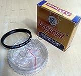 58mm Safety filter/Clear filter/UV filter for Canon EOS EF-S18-55mm f/3.5-5.6 IS STM, EF-S18-55mm f/3.5-5.6 IS II, EF-S55-250mm f/4-5.6 IS II, EF24mm f/2.8 IS USM, EF28mm f/1.8 USM, EF24mm f/2.8, TS-E90mm f/2.8, EF-S55-250mm f/4-5.6 IS STM, EF75-300mm f/4-5.6 III USM, EF70-300mm f/4.5-5.6 DO IS USM, EF70-300mm f/4-5.6 IS USM, EF85mm f/1.8 USM, EF50mm f/1.4 USM, EF100mm f/2 USM, MP-E65mm f/2.8 1-5x Macro Photo, EF100mm f/2.8 Macro USM,