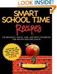 SMART SCHOOL TIME RECIPES: The Breakf...