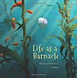 Life as a Barnacle