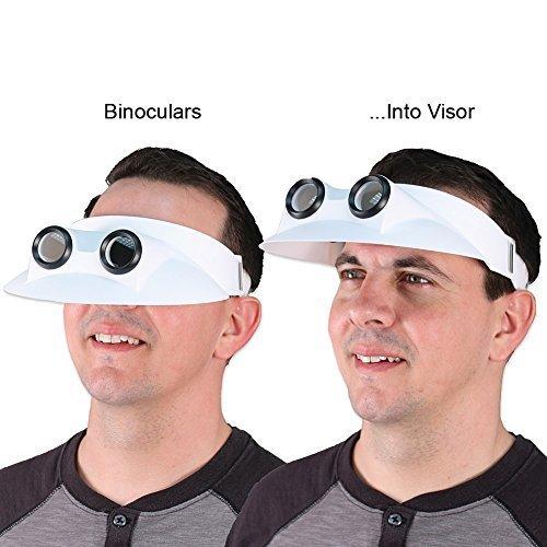 binocular-sun-visor-hat-25x-magnification-bird-watching-vision-optical-lens-by-astra-international