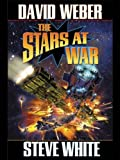 The Stars at War (Starfire combo volumes)