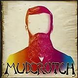 Mudcrutch (Feat. Tom Petty) Mudcrutch [2lp&cd] (180 Gram) [VINYL]