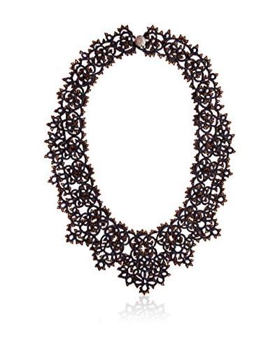 Lorina Jewellery Collana