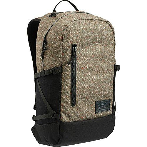 burton-unisex-erwachsene-rucksack-prospect-menswear-heather-48-x-29-x-19-cm-21-liters-14948101414