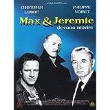 Max & Jeremie devono morire [Import italien]