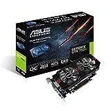ASUS GTX750TI-OC-2GD5 Graphics