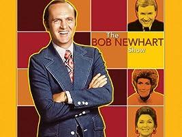 The Bob Newhart Show Season 3