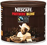 Nescafe Partners Blend 500gm Catering