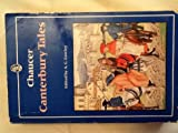 The Canterbury Tales (Everyman's Library ; 307) (0460113070) by Geoffrey Chaucer
