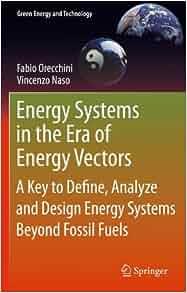 ): Fabio Orecchini, Vincenzo Naso: 9781447127130: Amazon.com: Books