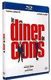 Le D�ner de cons [Blu-ray]