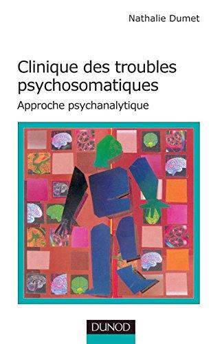 clinique-des-troubles-psychosomatiques-approche-psychanalytique