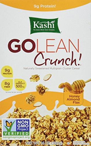 kashi-go-lean-crunch-honey-almond-flax-14-oz-397-g