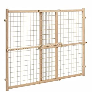 Evenflo Position andLock Tall Gate