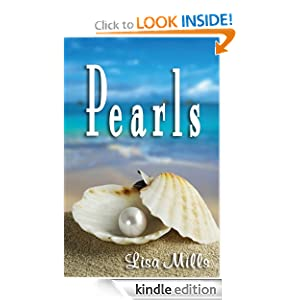 FREE KINDLE BOOK: Pearls