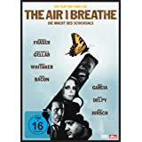 "The Air I Breathe - Die Macht des Schicksalsvon ""Forest Whitaker"""