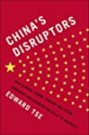 China's Disruptors: How Alibaba, Xiao...