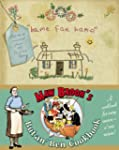 Maw Broon's But An' Ben Cookbook: A C...