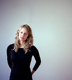 Sarah Goldschadt