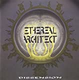 Dissension by Ethereal Architect (2008-02-05)
