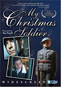 My Christmas Soldier from Dogwood Motion Picture Company