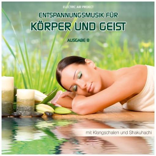 Entspannungsmusik-fr-Krper-und-Geist-8-fr-Meditation-und-Tiefenentspannung-mit-Klangschalen-GEMAfreiLizenz-optional