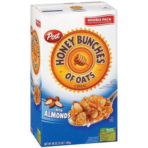 post-it-post-honey-bunches-of-oats-w-almonds-48oz-case-pack-of-4