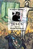 img - for The Cambridge Companion to Jesus (Cambridge Companions to Religion) book / textbook / text book