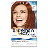 Nice'N'Easy Extreme-n-Easy Hair Colour Flame Red 7Rr