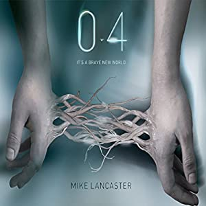 0.4 | [Mike Lancaster]