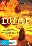Frank Herbert's Dune - 3 DVD Mini Series