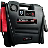 Schumacher IP-1850FL Instant Power Jump Starter