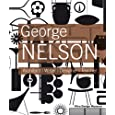 George Nelson: Architect / Writer / Designer / Teacher