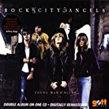 Losin' It - Rock City