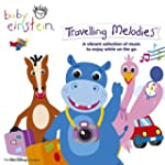 Baby Einstein - Travelling Melodies