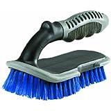 Shurhold 272 Scrub Brush