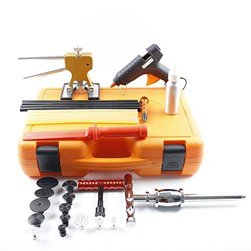 yizhou-pdr-31-pcs-diy-pops-a-dent-ding-auto-pannello-di-riparazione-carrozzeria-estrattore-kit-pdr-p